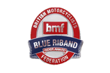 BMF Advanced Instructor/Assessor