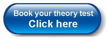 Book your theory test online here