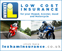 Low cost insurance Click here